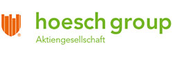 Hoesch Group AG